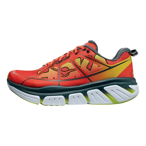 Men's Hoka One One�Infinite