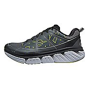 Mens Hoka One One Infinite Running Shoe