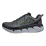 Mens Hoka One One Infinite Running Shoe
