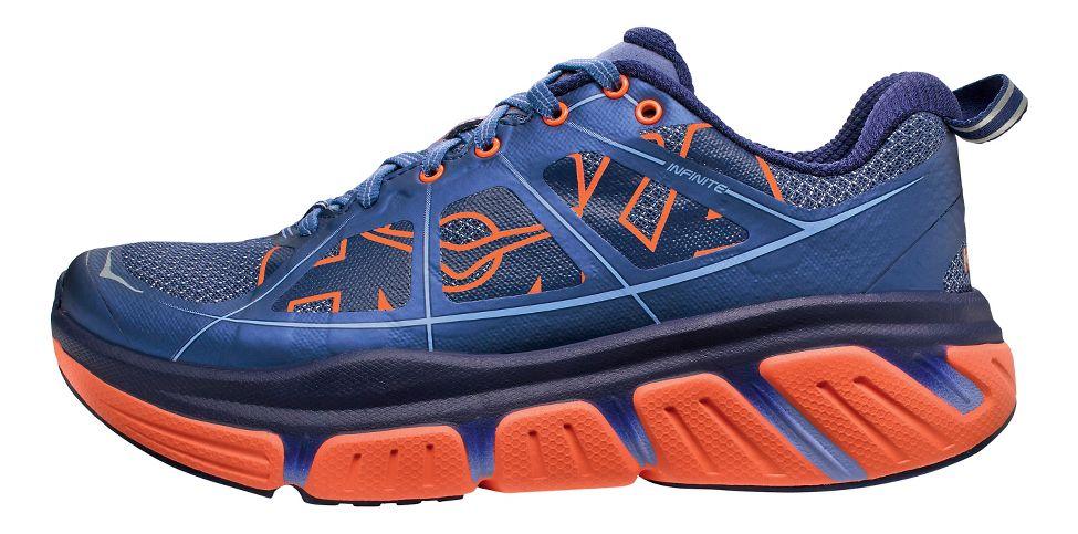 Hoka One One Infinite Running Shoe