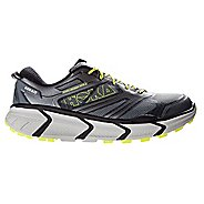 Mens Hoka One One Challenger ATR 2 Trail Running Shoe