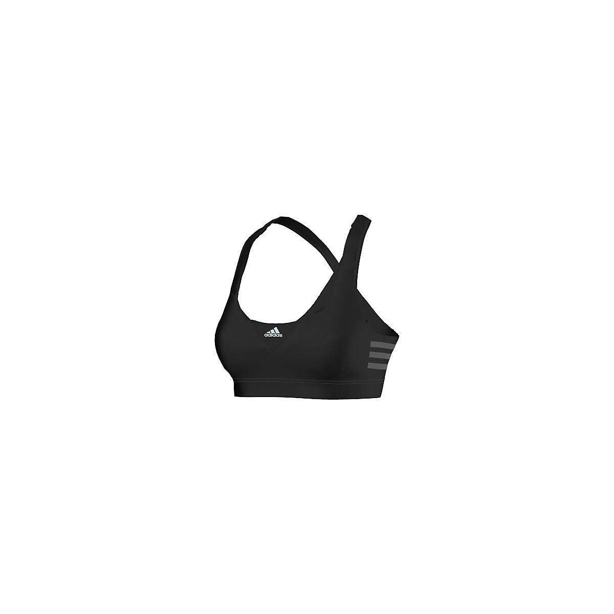 Women's adidas�Go-To-Gear Supernova Bra