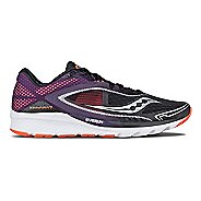 Mens Saucony Kinvara 7 Running Shoe