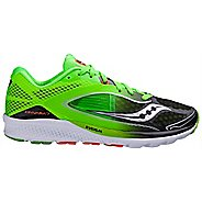 Mens Saucony Kinvara 7 Running Shoe