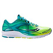 Womens Saucony Kinvara 7 Running Shoe