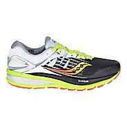 Mens Saucony Triumph ISO 2 Running Shoe