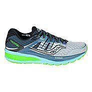 Womens Saucony Triumph ISO 2 Running Shoe