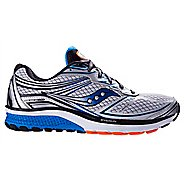 Mens Saucony Guide 9 Running Shoe