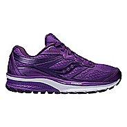 Womens Saucony Guide 9 Running Shoe