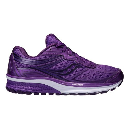 Women's Saucony�Guide 9
