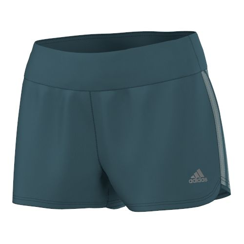 Women's Adidas�Mia Short