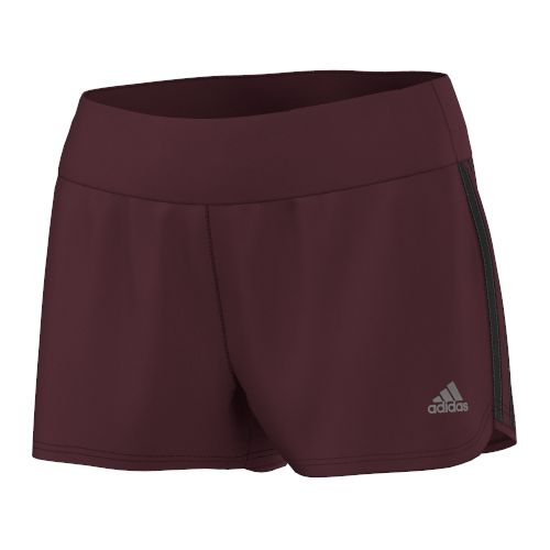 Women's Adidas�Mia Short
