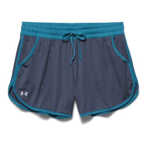 Women's Under Armour�Takeover Short