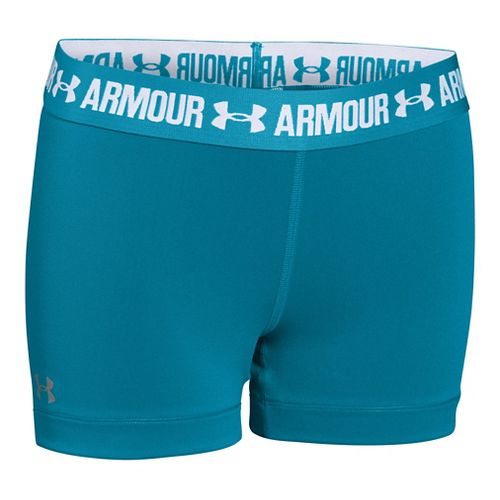 Women's Under Armour�Heatgear Armour Shorty