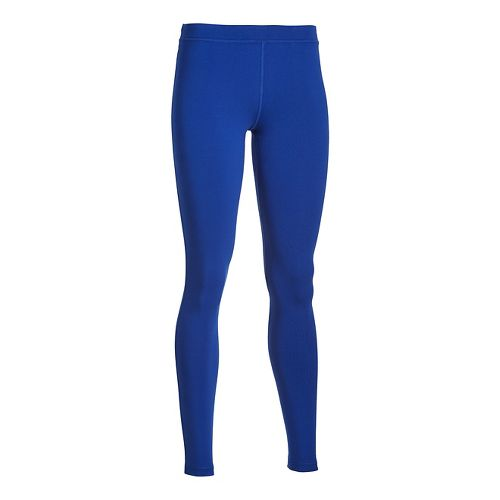 Women's Under Armour�Favorite Legging - Wordmark