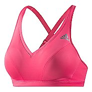 Womens adidas Energy Enhance and Support Sports Bras
