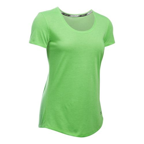 Women's Under Armour�Streaker Short Sleeve