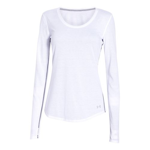 Women's Under Armour�Streaker Long Sleeve