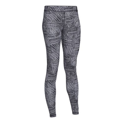 Women's Under Armour�Favorite Legging-AllOver Mini Slash