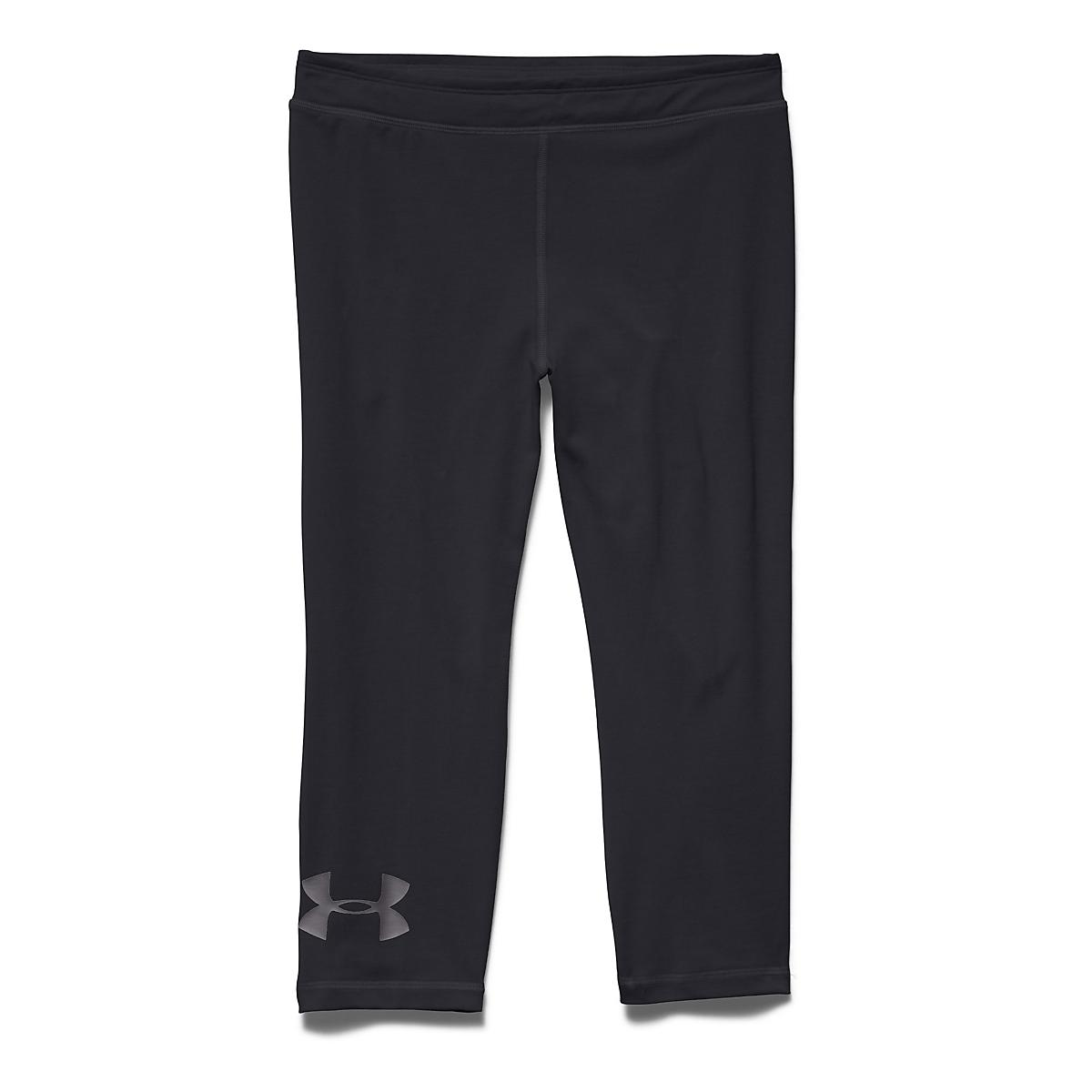 Women's Under Armour�Rival Capri