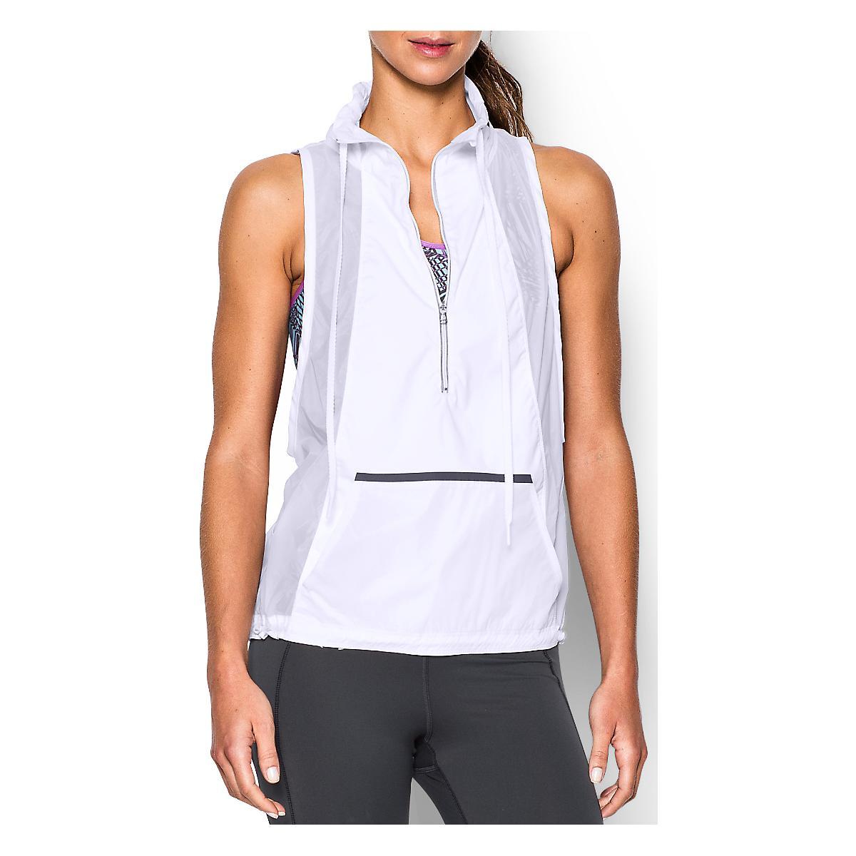 Women's Under Armour�Roga Vest