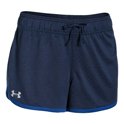 Women's Under Armour�Tech Short