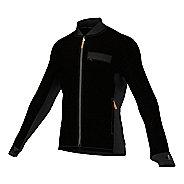 Mens adidas Adistar Outerwear Jackets