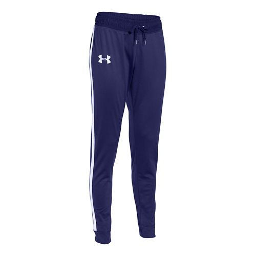 Women's Under Armour�Challenge Knit Pant