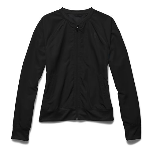 Women's Under Armour�Fanatical Woven Warm Up Jacket