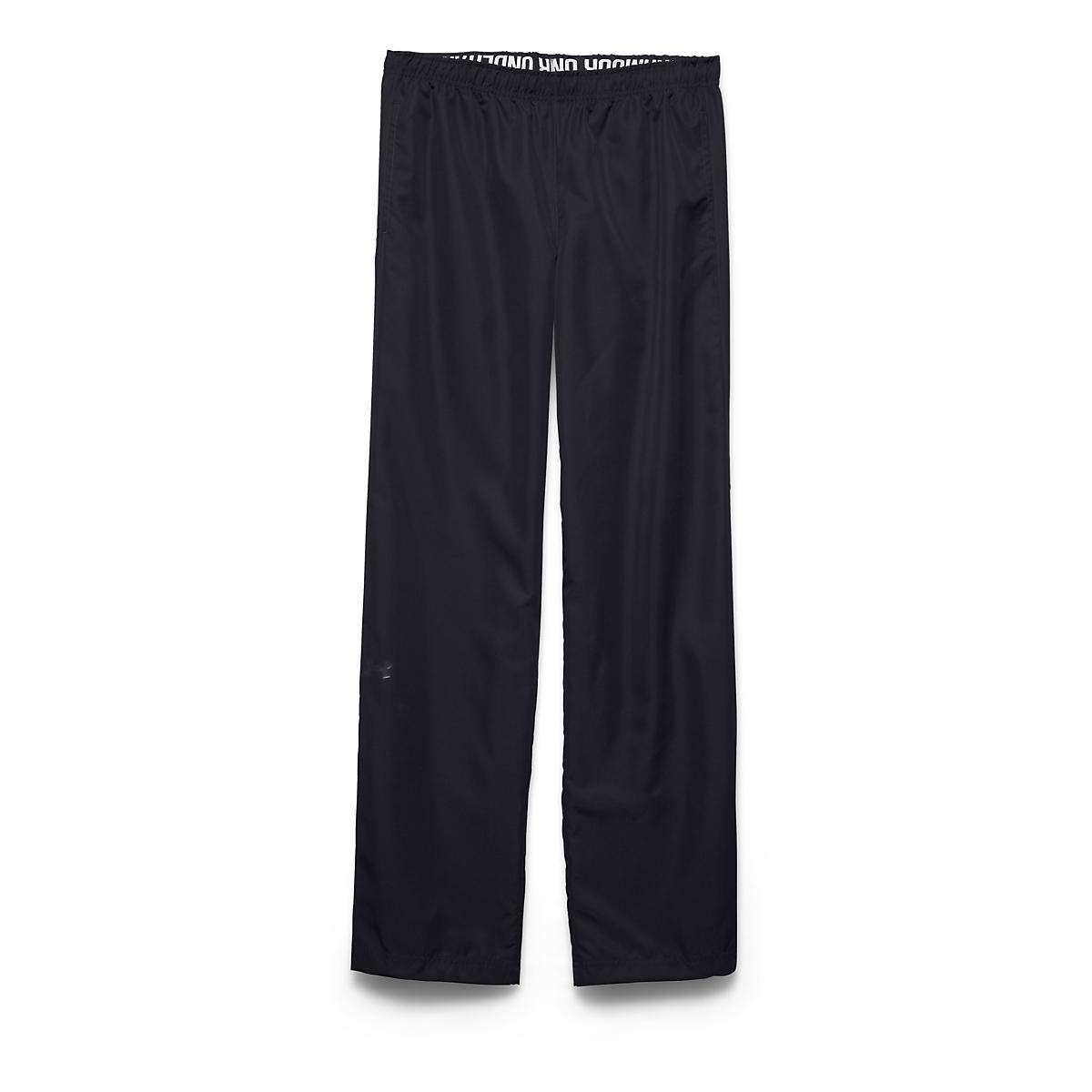 Women's Under Armour�Fanatical Woven Pant