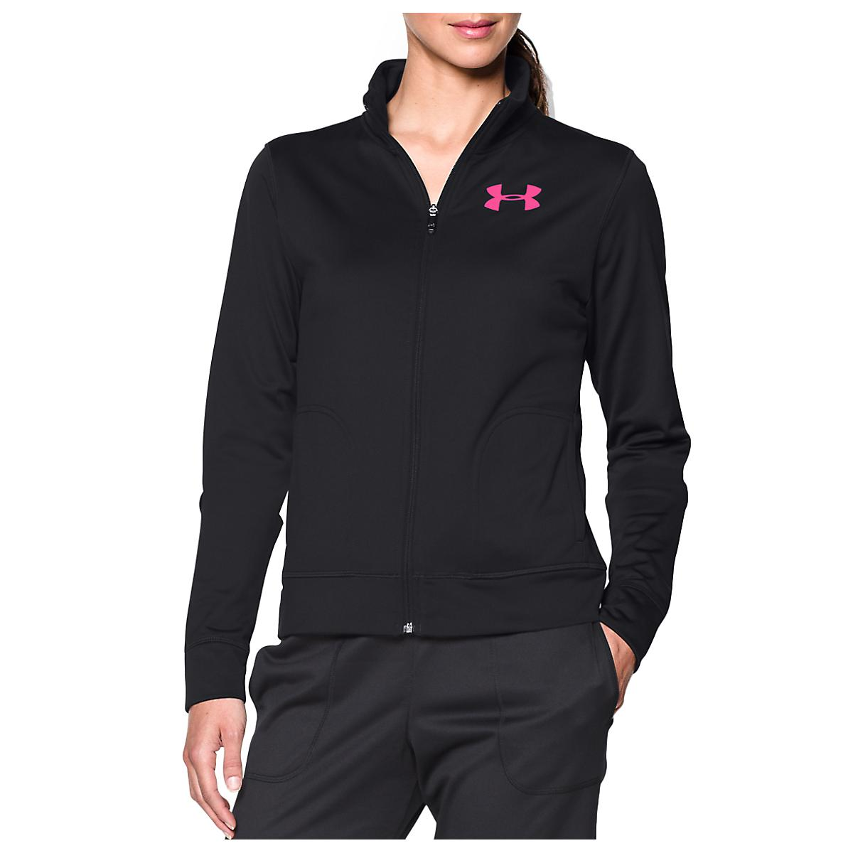 Women's Under Armour�Rival Jacket