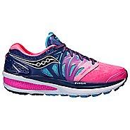 Womens Saucony Hurricane ISO 2 Running Shoe