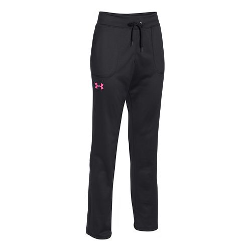 Women's Under Armour�Rival Pant