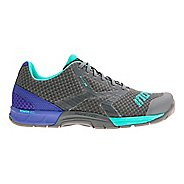 Womens Inov-8 F-Lite 250 Cross Training Shoe