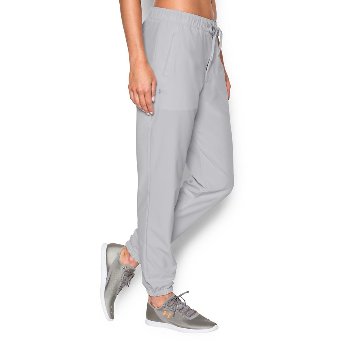Women's Under Armour�Easy Studio Pant
