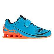 Mens Inov-8 FastLift 325 Cross Training Shoe