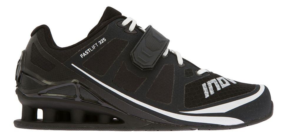 Inov-8 FastLift 325 Cross Training Shoe