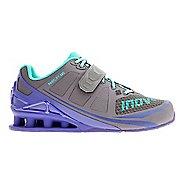 Womens Inov-8 FastLift 325 Cross Training Shoe
