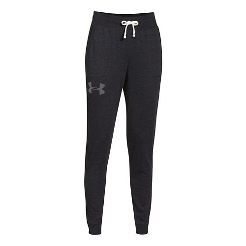 Women's Under Armour�Charged Cotton Triblend Pant