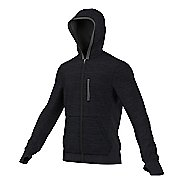 Mens adidas Supernova Beyond The Run Hoodie Outerwear Jackets