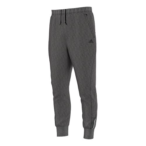 Men's adidas�Supernova Beyond The Run Pant