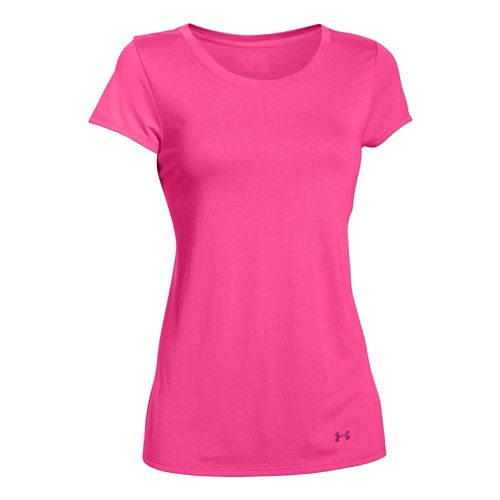 Women's Under Armour�Favorite Shortsleeve T