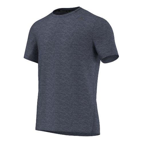 Men's adidas�Supernova Short Sleeve Tee