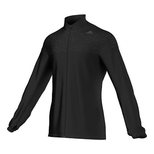 Men's adidas�Supernova Storm Jacket