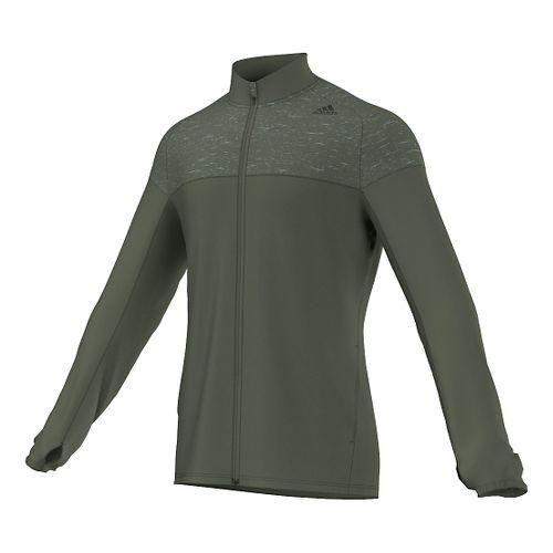 Men's adidas�Supernova Storm Jacket