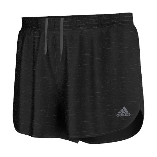 Men's adidas�Supernova Split Short