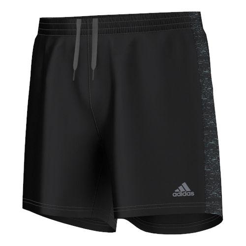 Men's Adidas�Supernova Short 5