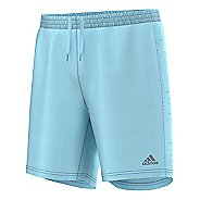 Mens adidas Supernova 7 Unlined Shorts