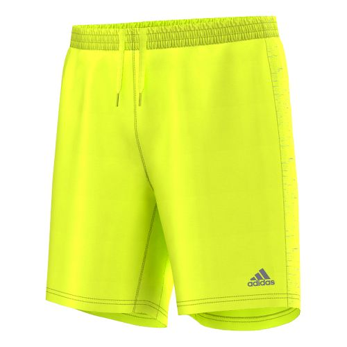 Men's adidas�Supernova Short 7