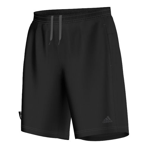 Men's adidas�AKTIV Short 9